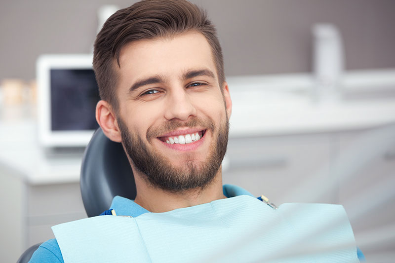 Gum Disease Treatment | Mark Luzania, DDS Dentistry in Reedley, CA