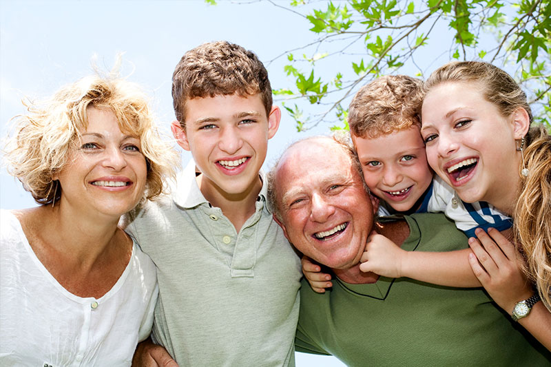 Handling Dental Emergencies | Mark Luzania, DDS Dentistry in Reedley, CA